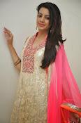 Deeksha panth glamorous photo shoot-thumbnail-13