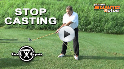 The official golfgym golf fitness simplified blog httpsyoutu6lq20dxah4c fandeluxe Images