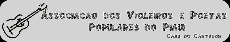 CASA DO CANTADOR