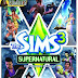 FREE DOWNLOAD GAME The Sims 3 Supernatural - Expansion (PC/ENG) Full Version Mediafire Link