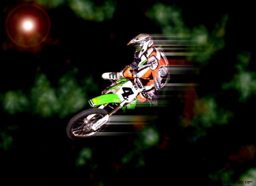 Motocross Freestyle Wallpaper | Wallpaper Gallery