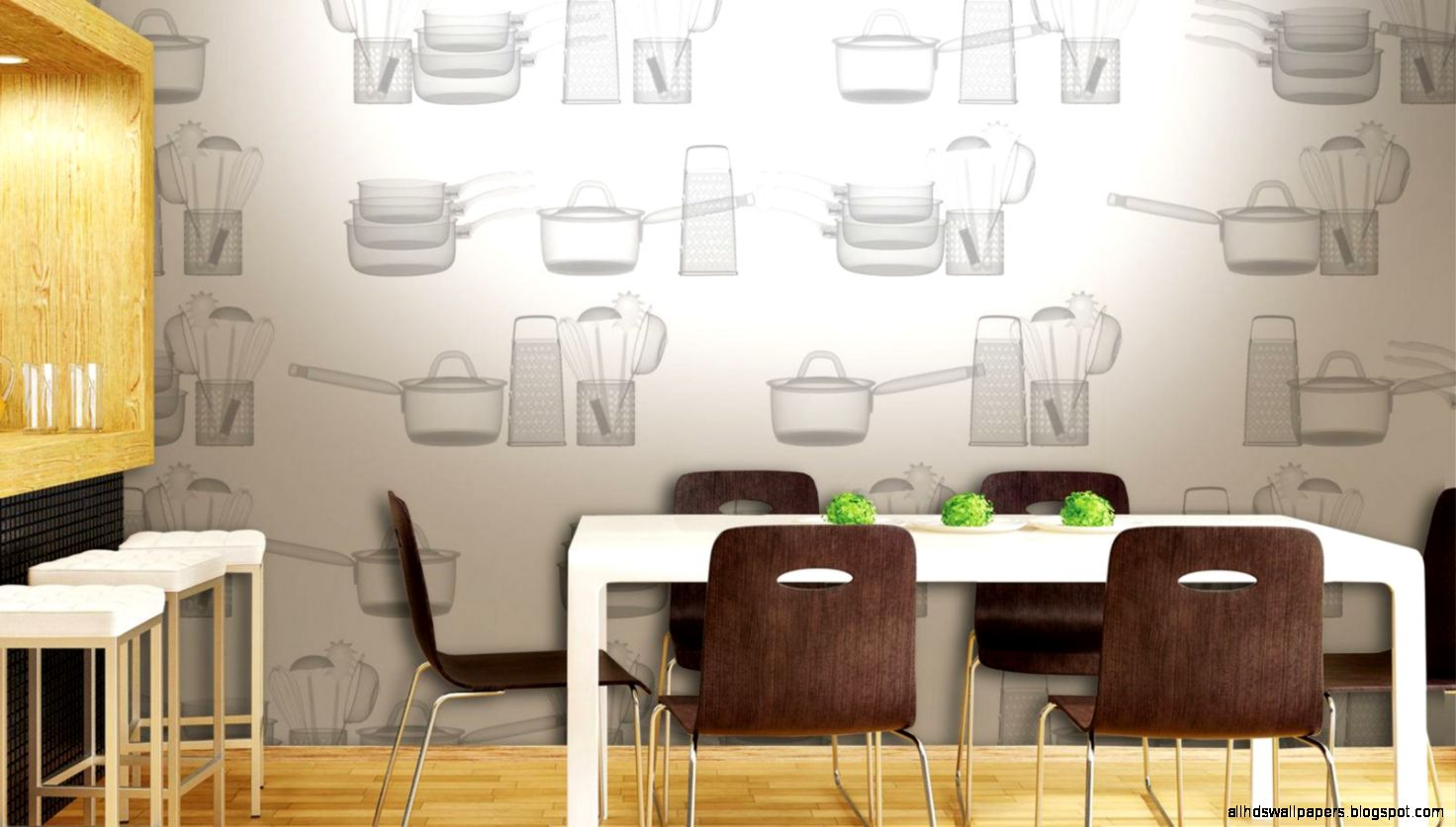 kitchen wallpaper 18