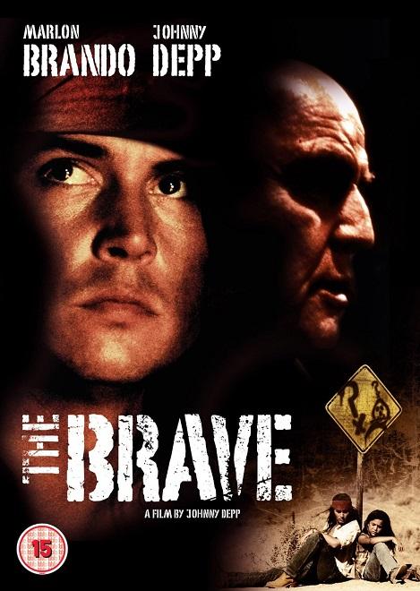 """The brave"" (1997)"