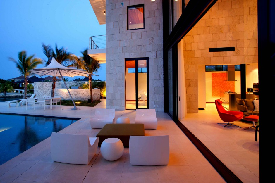exciting images of modern houses. Amazing modern home  Netherlands Most Beautiful Houses in the World