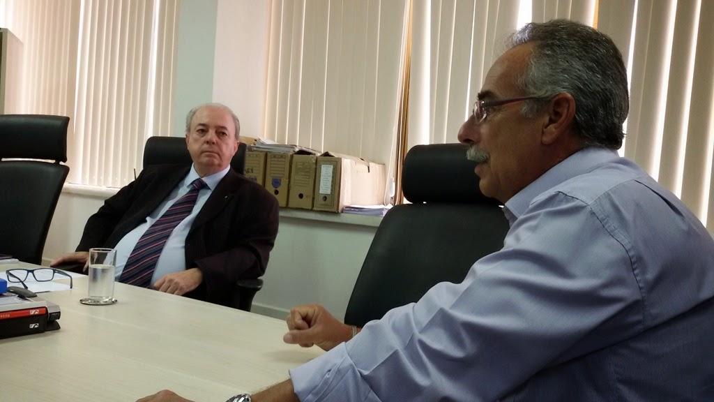 Estado confirma Fórum de Turismo Serra Verde Imperial em Teresópolis