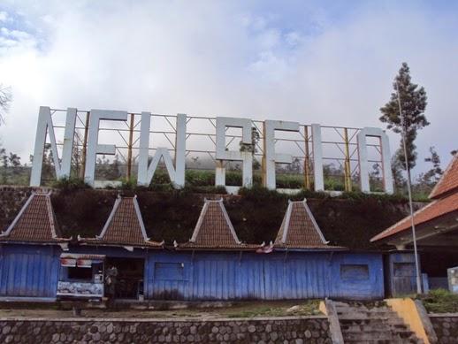 Daftar Objek Wisata Di Boyolali Jawa Tengah Yang Menarik