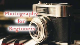 photography classes for beginners Photo