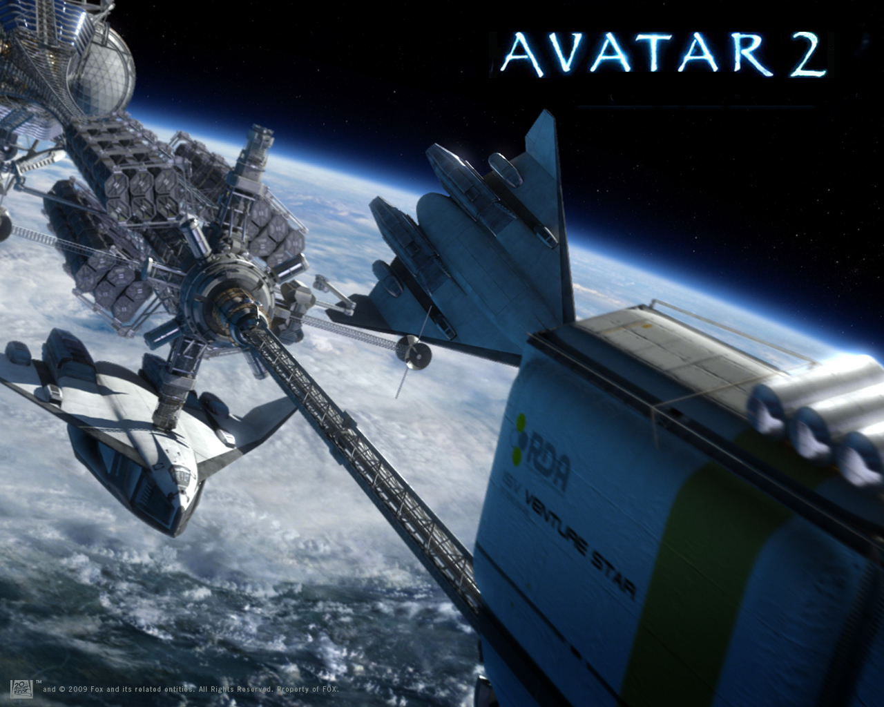 http://3.bp.blogspot.com/-p5lmwt012ow/TxKz9E-bsXI/AAAAAAAAADg/UOXj58P6GYw/s1600/Avatar_2_Wallpaper.jpg