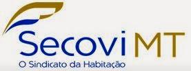 SECOVI/MT
