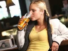 10 Beneficios de Consumir Cerveza