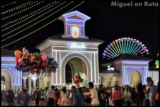 Feria-Albacete-Recinto-Ferial