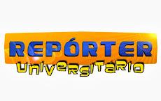 Repórter Universitário