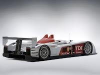 Race car Puzzle