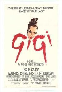 Gigi – DVDRIP LATINO