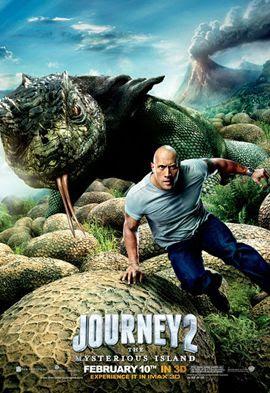 Journey 2 พิชิตเกาะพิศวงอัศจรรย์สุดโลก 2 - ดูหนังออนไลน์ | หนัง HD | หนังมาสเตอร์ | ดูหนังฟรี เด็กซ่าดอทคอม