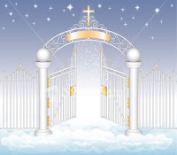 image: heavens gate