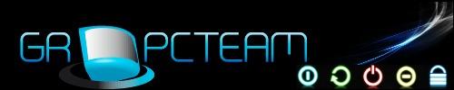 GreekPcTeam.info