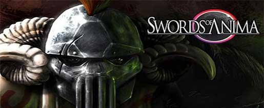 Swords of Anima Apk v1.2.0 Full OBB