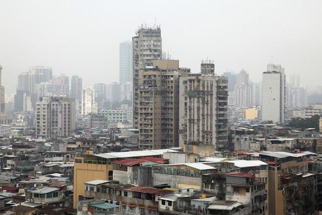 bigstock-Pollution-In-China-6938428.jpg