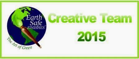 ESF Creative Team Member