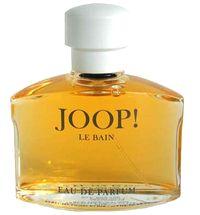 Resenha do perfume Joop Le bain