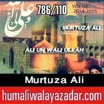 http://audionohay.blogspot.com/2014/11/murtuza-ali-nohay-2015.html