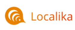 Localika.com - Blogging Site for Technology, Marketing, Health, Fashion and so on