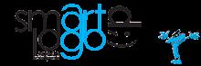 Agencja Reklamowa SmartLogo