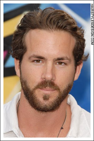 Male Short Hairstyles on 2010 Latest Short Hairstyles For Men