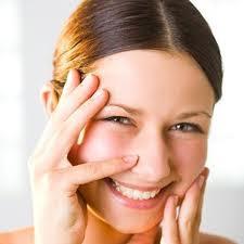 Beneficios del Masaje en el rostro
