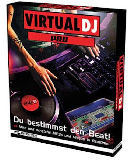 http://www.freesoftwarecrack.com/2015/08/virtual-dj-pro-v80-build-2398-full-crack.html