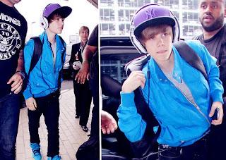 Justin bieber top pics