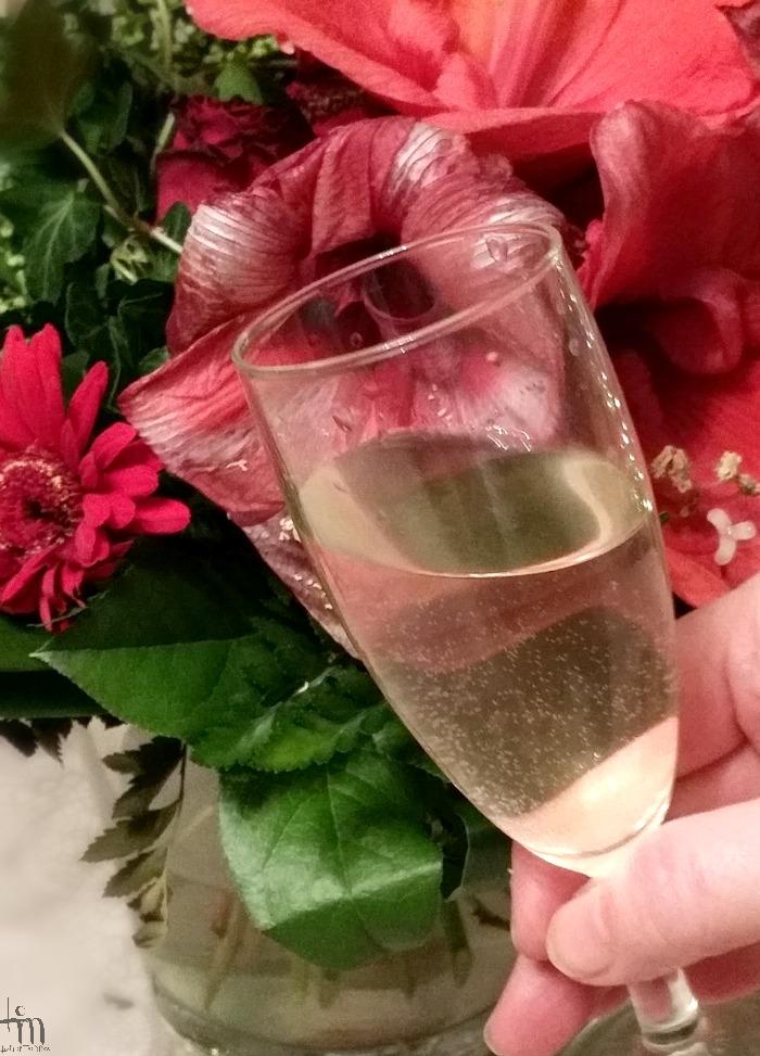cheers - malja vuodelle 2016