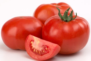 Eating Tomatoes Prevent Stroke