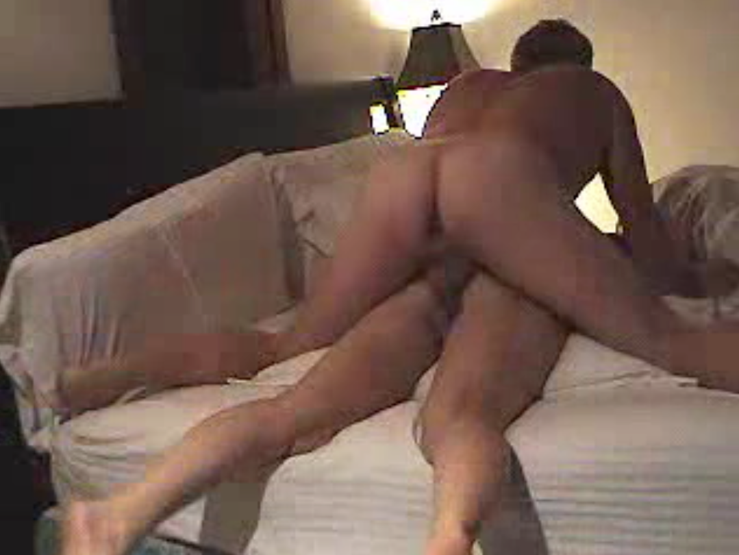 xl  tube vecinas calientes