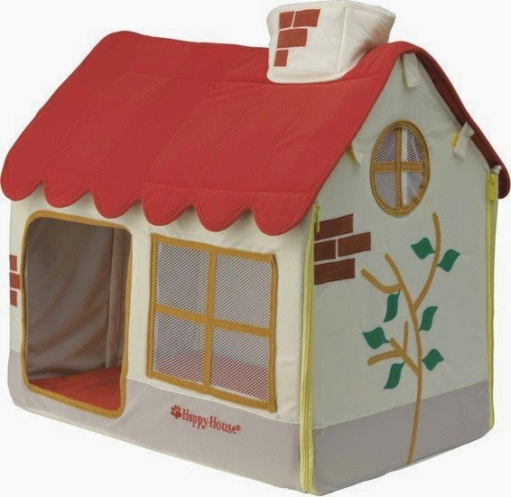 http://www.butik.zpazurem.pl/kategoria/domki-dla-psow/domek-villa-real-house