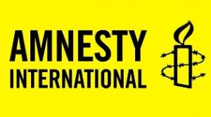 Amnesty International Vacancy: Regional Advocacy Coordinator – Africa, Nairobi - Kenya
