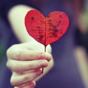 Kisah-Romantis
