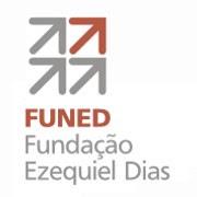 Concurso-FUNED-MG