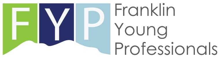 Franklin Young Professionals, Inc