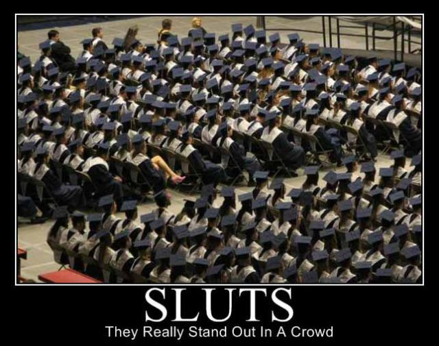 Very Funny Demotivational Posters! | Funny Picture