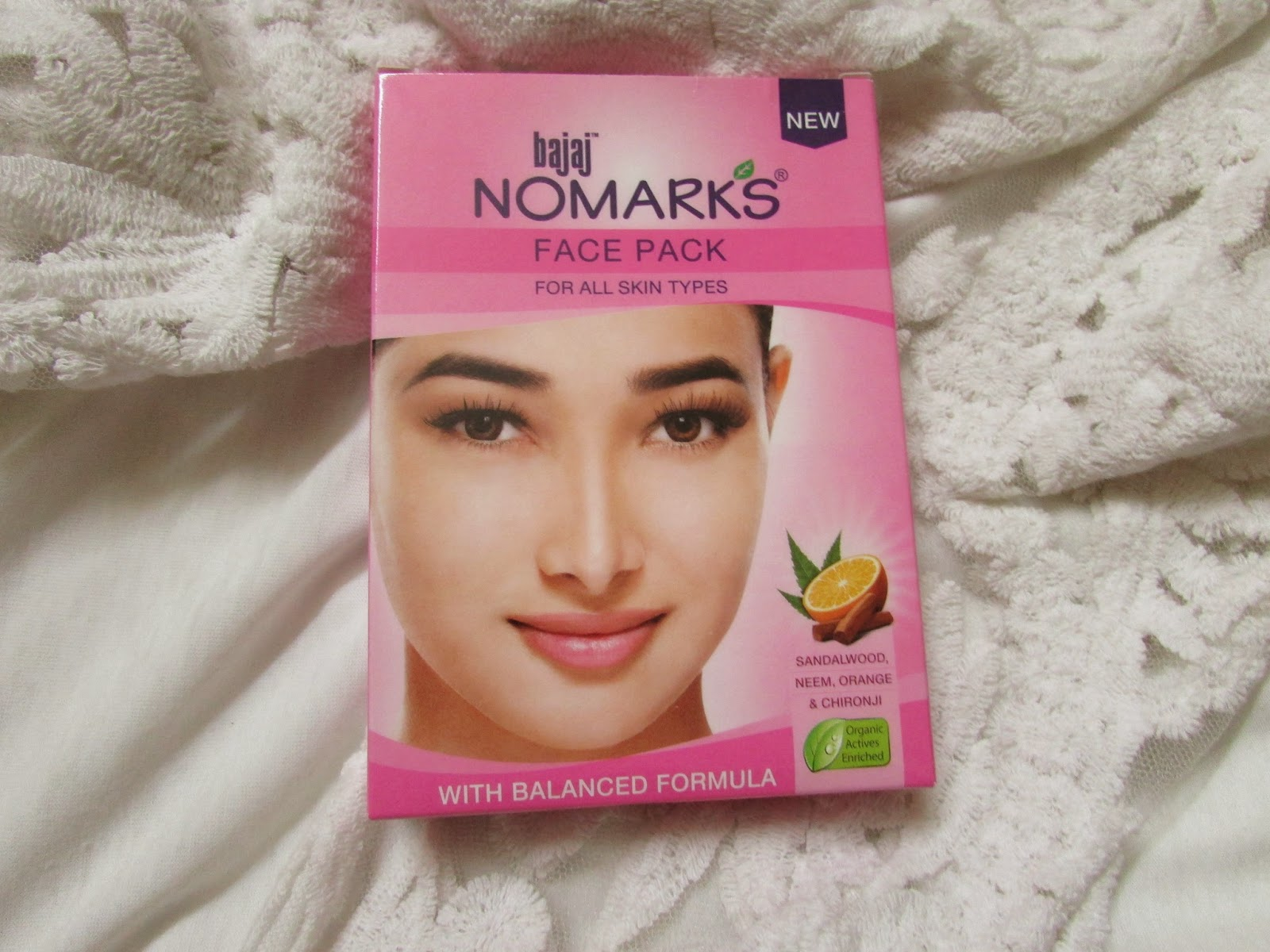 Nomarks Face Pack Review, Nomarks Face Pack Review India, best face pack, cheap face pack for all skin types, face pack for acne, best face pack for oily skin, skincare, oily skin skincare, how to get rid of acne,himiliya face pack , neem face pack , neem pack , himiliya neem pack , himiliya neem face pack , hilimiya neem face pack review , himiliya neem face pack review india , himiliya neem face pack price, himiliya neem pace pack price, face pack for oily skin , face pack for acne prone skin , face pack for oil and acne prone skin , best face pack for oily skin , best face pack for acne probe skin ,