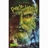 http://www.amazon.de/Percy-Jackson-Band-Diebe-Olymp/dp/3551310580/ref=sr_1_1?ie=UTF8&qid=1430925719&sr=8-1&keywords=percy+jackson