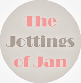 The Jottings of Jan