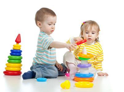 Educa o infantil brincadeiras sens rio motoras for Que es jardin de infancia