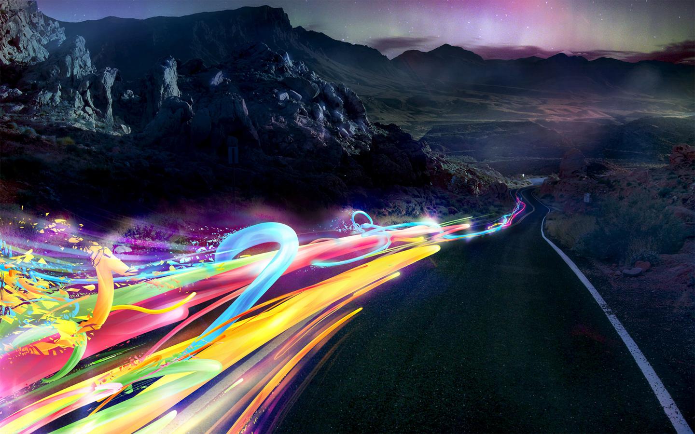 Funky Desktop Wallpapers | SELENA GOMEZ