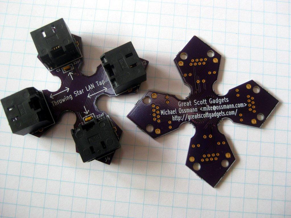 Mossmanns blog throwing star lan tap mossmanns blog reheart Choice Image