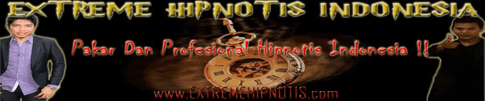 Hipnotis | Hipnotis surabaya | Hipnotis jakarta | Cara hipnotis | Hypnosis | Hipnotis Jombang