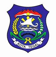 Pemerintahan Kota Tegal