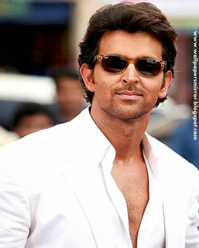 Hrithik roshan photo gallery